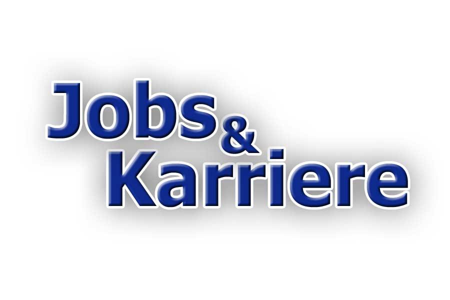 jobs_und_karriere