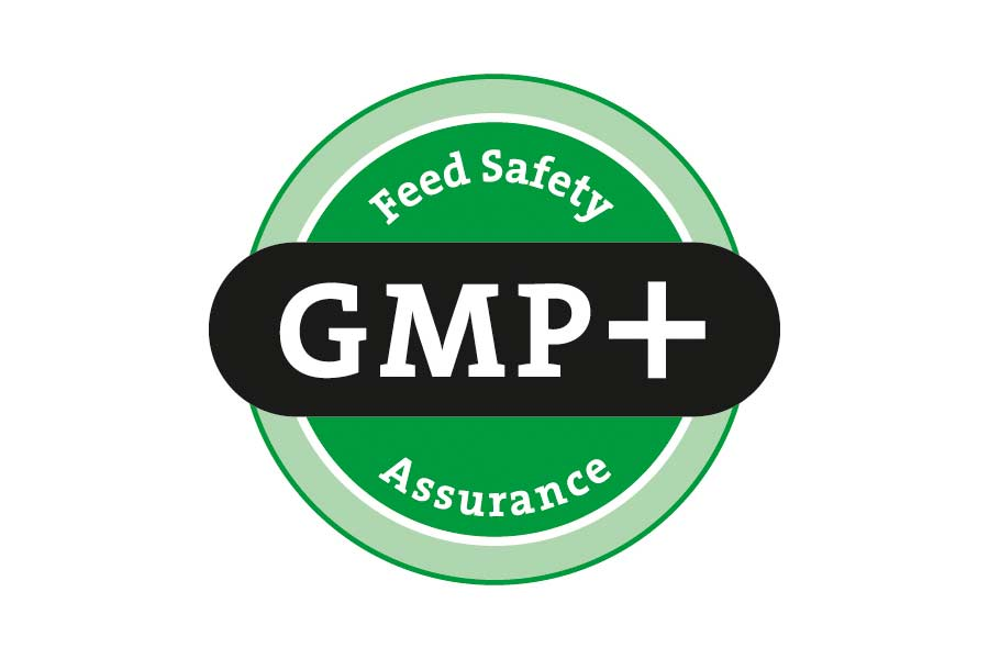 logo_gmp_plus